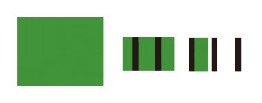 株式会社トリイ|滋賀県高島市・大津市 中古ピアノ販売・調律修理・買取、音楽教室の専門店